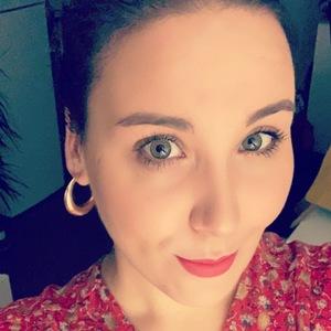 Manon Roy | Manon Roy | professeure d'espagnol | Qwerteach - Le bon prof au bon moment | Qwerteach - Le bon prof au bon moment