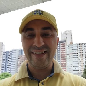 Fouad Abouelfadl | Rejoingnez vous aussi Qwerteach pour trouver le bon prof au bon moment | Qwerteach - Le bon prof au bon moment