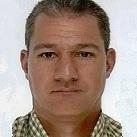 Fabrice Dubreuil | Fabrice Dubreuil | Informaticien | Qwerteach - Le bon prof au bon moment | Qwerteach - Le bon prof au bon moment
