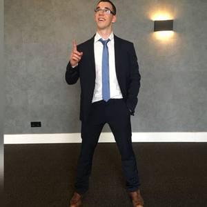 Guillaume Culot | Guillaume Culot | Ingénieur en technologies de l'environnement | Qwerteach - Le bon prof au bon moment | Qwerteach - Le bon prof au bon moment