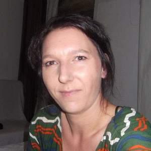 Sandrine Labille | Rejoingnez vous aussi Qwerteach pour trouver le bon prof au bon moment | Qwerteach - Le bon prof au bon moment