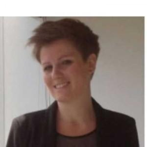 Gaia Longoni | Gaia Longoni | Langues et littératures étrangères | Qwerteach - Le bon prof au bon moment | Qwerteach - Le bon prof au bon moment