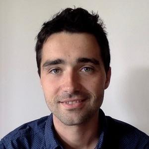 Nicolas Billod | Nicolas Billod | Professeur agrégé économie et gestion | Qwerteach - Le bon prof au bon moment | Qwerteach - Le bon prof au bon moment