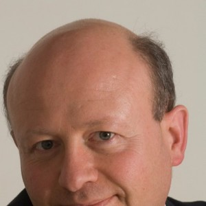 Robert Grabinszky | Robert Grabinszky | Ingénieur commercial | Qwerteach - Le bon prof au bon moment | Qwerteach - Le bon prof au bon moment