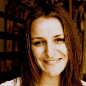 Olivia Pelletier | Olivia Pelletier | linguistique, langues étrangères, espagnol, anglais, français langue étrangère | Qwerteach - Le bon prof au bon moment | Qwerteach - Le bon prof au bon moment