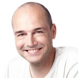 Jean-Paul MAZZONE | Jean-Paul MAZZONE | Graphisme | Qwerteach - Le bon prof au bon moment | Qwerteach - Le bon prof au bon moment
