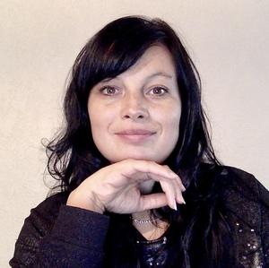 Nelly Aimaretti | utilisateur de Qwerteach | Qwerteach - Le bon prof au bon moment
