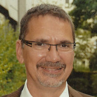 Jean Luc Beaugrand | Jean Luc Beaugrand | Management, énergie, ingénierie pédagogique | Qwerteach - Le bon prof au bon moment | Qwerteach - Le bon prof au bon moment