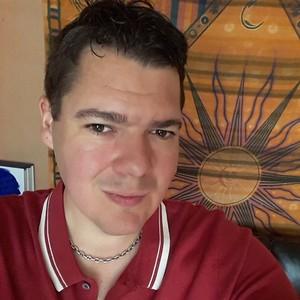 Sebastien LERAY | Rejoingnez vous aussi Qwerteach pour trouver le bon prof au bon moment | Qwerteach - Le bon prof au bon moment