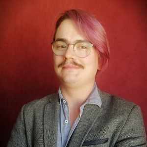 Florian I. | Florian I. | Doctorant en mathématiques appliquées | Qwerteach - Le bon prof au bon moment | Qwerteach - Le bon prof au bon moment