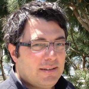 Elie Khoury | utilisateur de Qwerteach | Qwerteach - Le bon prof au bon moment
