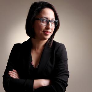 Lillia Hitache | Lillia Hitache | Enseignante universitaire | Qwerteach - Le bon prof au bon moment | Qwerteach - Le bon prof au bon moment