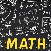 SALIMA QUARSSE | SALIMA QUARSSE | professeur de mathématiques | Qwerteach - Le bon prof au bon moment | Qwerteach - Le bon prof au bon moment