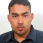Hamza Zagrouba | utilisateur de Qwerteach | Qwerteach - Le bon prof au bon moment