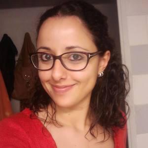 Laura NETTOUR | utilisateur de Qwerteach | Qwerteach - Le bon prof au bon moment