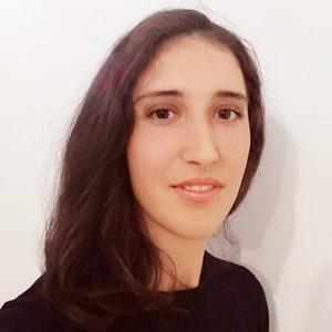 Anne-Sophie Meier | Anne-Sophie Meier | Traductrice | Qwerteach - Le bon prof au bon moment | Qwerteach - Le bon prof au bon moment