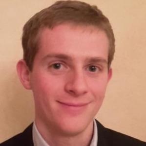 Brice Thomas | utilisateur de Qwerteach | Qwerteach - Le bon prof au bon moment