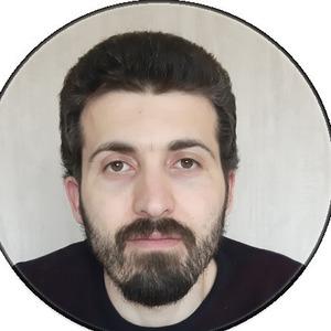 Adel Abdi | Adel Abdi | ingénieur textile et fibres | Qwerteach - Le bon prof au bon moment