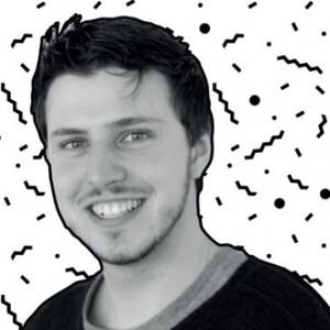 Jean Baptiste Pruvost | Jean Baptiste Pruvost | Design Produit et service | Qwerteach - Le bon prof au bon moment | Qwerteach - Le bon prof au bon moment