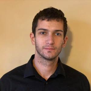 Romain Gerbe | Romain Gerbe | Ingénierie mécanique | Qwerteach - Le bon prof au bon moment | Qwerteach - Le bon prof au bon moment