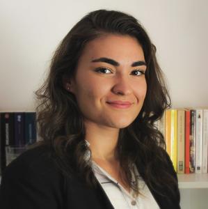 Juliette Vassallo | utilisateur de Qwerteach | Qwerteach - Le bon prof au bon moment