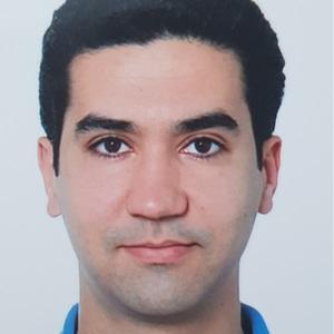 Hamza EL Hallaoui | Hamza EL Hallaoui | Ingénieur  | Qwerteach - Le bon prof au bon moment | Qwerteach - Le bon prof au bon moment