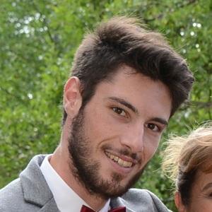 Laurent Carlos | Laurent Carlos | Ingénieur ECAM Lyon | Qwerteach - Le bon prof au bon moment | Qwerteach - Le bon prof au bon moment