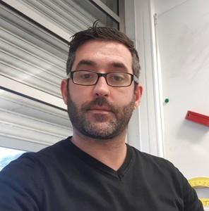 Fabien CAZAUX | Fabien CAZAUX | Professeur en Construction mécanique | Qwerteach - Le bon prof au bon moment | Qwerteach - Le bon prof au bon moment