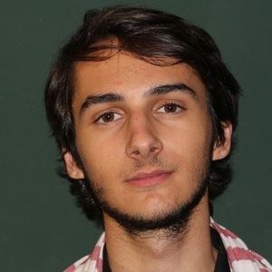 Alejandro López Bo | utilisateur de Qwerteach | Qwerteach - Le bon prof au bon moment