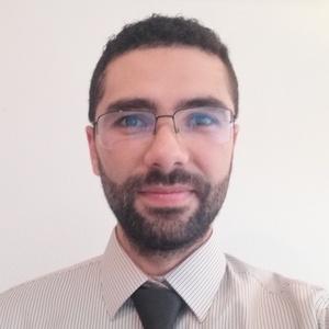 Karim EL HARRAS | Karim EL HARRAS | Pas disponible pour enseigner | Qwerteach - Le bon prof au bon moment | Qwerteach - Le bon prof au bon moment