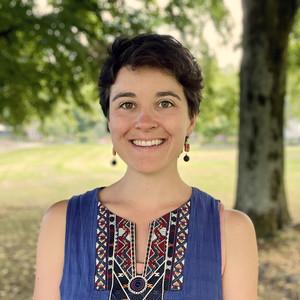 Marie Vialaret | Marie Vialaret | Statisticienne | Qwerteach - Le bon prof au bon moment | Qwerteach - Le bon prof au bon moment