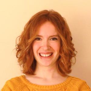 Laura Chevalier | Rejoingnez vous aussi Qwerteach pour trouver le bon prof au bon moment | Qwerteach - Le bon prof au bon moment