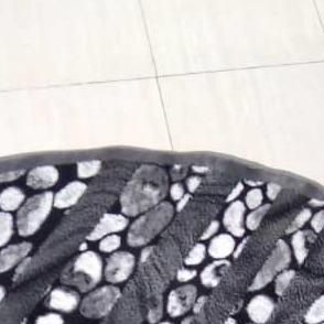 Mickaël Chautard | Rejoingnez vous aussi Qwerteach pour trouver le bon prof au bon moment | Qwerteach - Le bon prof au bon moment