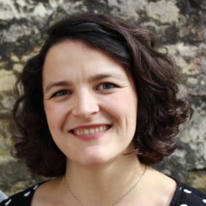 Chloé Oster | Chloé Oster | professeur | Qwerteach - Le bon prof au bon moment | Qwerteach - Le bon prof au bon moment