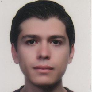 Miguel Angel GARCIA OLVERA | Miguel Angel GARCIA OLVERA | ingenieur | Qwerteach - Le bon prof au bon moment | Qwerteach - Le bon prof au bon moment