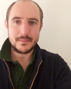 Yannick Guigue | utilisateur de Qwerteach | Qwerteach - Le bon prof au bon moment