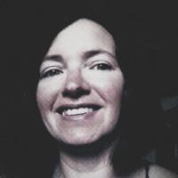 Anne Heurtebise | Anne Heurtebise | Formatrice Anglais et fle | Qwerteach - Le bon prof au bon moment | Qwerteach - Le bon prof au bon moment