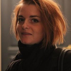 Mathilde Mironi | Mathilde Mironi | Lettres modernes - Educatrice de jeunes enfants | Qwerteach - Le bon prof au bon moment | Qwerteach - Le bon prof au bon moment