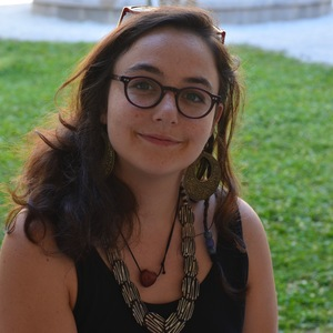 Sophie Dupuis | Sophie Dupuis | Prof indépendant  | Qwerteach - Le bon prof au bon moment | Qwerteach - Le bon prof au bon moment