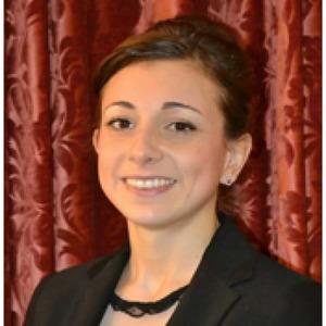 Gemma Vezzani | utilisateur de Qwerteach | Qwerteach - Le bon prof au bon moment