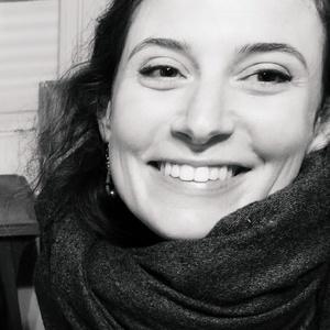 Marion BERTHOMIEU | Marion BERTHOMIEU | Professeur particulier | Qwerteach - Le bon prof au bon moment | Qwerteach - Le bon prof au bon moment