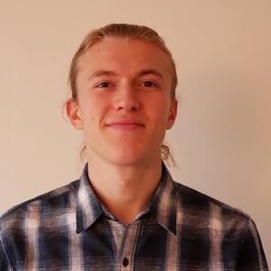 Lucas Dubus | utilisateur de Qwerteach | Qwerteach - Le bon prof au bon moment