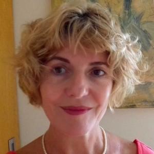 Anne Pivron | Anne Pivron | Sociologie / Science politique | Qwerteach - Le bon prof au bon moment | Qwerteach - Le bon prof au bon moment