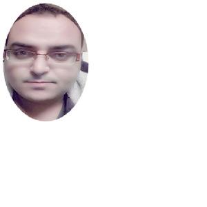 Mehrez Thlijeni | Mehrez Thlijeni | Professeur enseignant | Qwerteach - Le bon prof au bon moment | Qwerteach - Le bon prof au bon moment