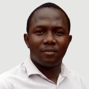 Joseph Sawadogo | Rejoingnez vous aussi Qwerteach pour trouver le bon prof au bon moment | Qwerteach - Le bon prof au bon moment