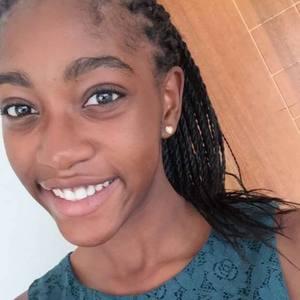 Yoela Alliai-Dié | Yoela Alliai-Dié | Etudiante | Qwerteach - Le bon prof au bon moment | Qwerteach - Le bon prof au bon moment