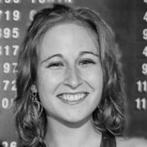Charlotte de Harlez | Charlotte de Harlez | Ingénieur de gestion | Qwerteach - Le bon prof au bon moment | Qwerteach - Le bon prof au bon moment