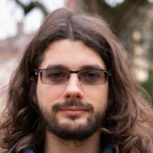 Thomas Clares | Thomas Clares | Professeur de physique-chimie | Qwerteach - Le bon prof au bon moment | Qwerteach - Le bon prof au bon moment