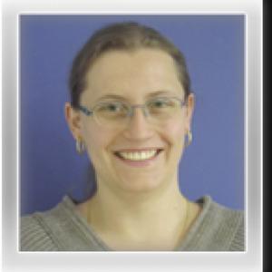 Christelle Benzi | <p><strong>Aide aux devoirs fran&ccedil;ais italien, form&eacute;e au public &quot;dys&quot;</strong></p>  <p>&nbsp;</p>  <p><strong>Dipl&ocirc;m&eacute;e d&#39;un master 2 Enseignement et Formation sp&eacute;cialit&eacute; italien. Professeur en lyc&eacute;e&nbsp;en fran&ccedil;ais et en italien, je saurais vous aider au mieux pour la pr&eacute;paration de vos examens et dipl&ocirc;mes . Mes derniers &eacute;l&egrave;ves ont obtenus 13 &agrave; l&#39;oral d&#39;italien au bac ( TES), et la mention &agrave; ce dipl&ocirc;me ( T MERC)</strong></p>  <p>&nbsp;</p>  <p>&nbsp;</p>  <p>Quel a &eacute;t&eacute; votre parcours ?</p>  <p>&nbsp;</p>  <p>&nbsp;</p>  <p>&nbsp;</p>  <p>&nbsp;</p>  <p>EXPERIENCES PROFESSIONNELLES 10/2014 ce jour Professeur de fran&ccedil;ais E.S.P.R.E Soutien scolaire aux enfants et adolescents en difficult&eacute; 09/2014 ce jour Intervenante p&eacute;dagogique Tartines et c&acirc;lins, Alleins Initiation en italien aupr&egrave;s des enfants de maternelle et primaire, Ecole Victor Hugo, Alleins 09/2014 ce jour Professeur de fran&ccedil;ais &agrave; domicile Educia, M&eacute;rindol Pr&eacute;paration au BAC de fran&ccedil;ais de 1&egrave;re 09/2014 ce jour Professeur de fran&ccedil;ais &agrave; domicile Laur&eacute;at, Eygui&egrave;res Pr&eacute;paration au BAC de fran&ccedil;ais de 1&egrave;re 09/2012 05/2013 Formatrice d&#39;italien Anacours, Salon de Provence Formation continue en hotellerie 09/2012 06/2013 Professeur d&#39;italien Matelem, l&#39;Isle sur la Sorgue Progression p&eacute;dagogique, correction des copies, aide &agrave; l&#39;autonomie 06/2012 -02/2014 Professeur d&#39;italien - Averro&eacute;s, Aix en Provence Conception de progression p&eacute;dagogique, stages intensifs, pr&eacute;paration au concours et dipl&ocirc;mes, contacts avec l&#39;&eacute;quipe p&eacute;dagogique et les parents d&#39;&eacute;l&egrave;ves 06/2011 - 08/2013 Assistante d&#39;&eacute;ducation - Lyc&eacute;e Arthur Rimbaud, Istres Encadre