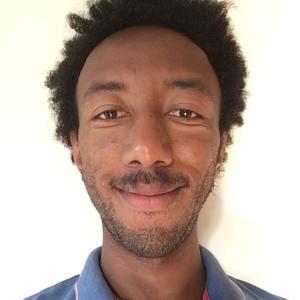 Jary AVITSARA | Rejoingnez vous aussi Qwerteach pour trouver le bon prof au bon moment | Qwerteach - Le bon prof au bon moment